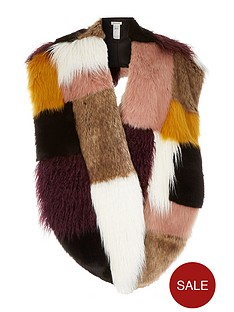 river-island-river-island-faux-fur-over-size-scarf