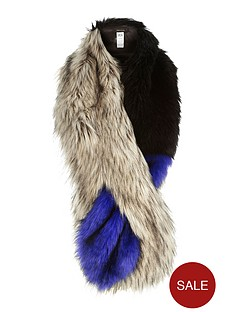 river-island-colourblocknbspfaux-fur-collar