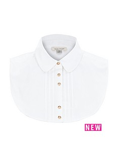 river-island-bib-collar