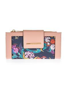 river-island-floral-print-purse