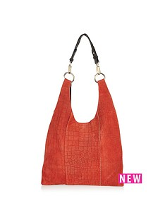 river-island-slouch-suede-hobo-bag