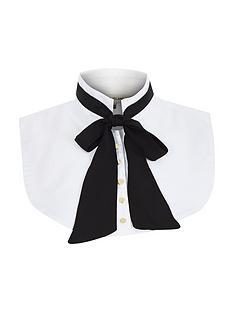 river-island-tie-bib-collar