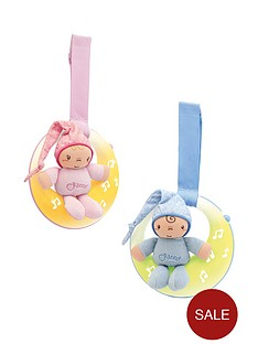 chicco-musical-nightlight-moon-pink