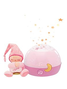 chicco-goodnight-stars-projector-pink