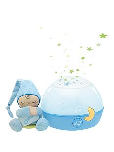 chicco-goodnight-stars-projector-blue