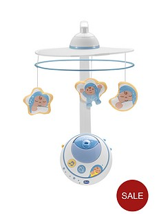 chicco-first-dream-cot-mobile-blue