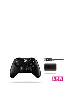 xbox-one-xbox-one-wireless-controller-with-play-amp-charge-kit