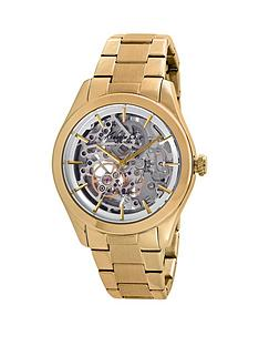 kenneth-cole-kenneth-cole-automatic-dial-yellow-gold-ion-plate-case-with-yellow-gold-bracelet-ladies-watch