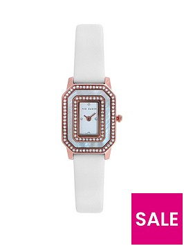 ted-baker-ted-baker-multifunction-silver-dial-stainless-steel-case-with-black-leather-strap-mens-watch