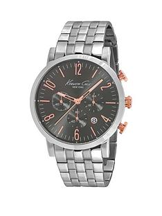 kenneth-cole-kenneth-cole-chronograpgh-grey-dial-stainless-steel-case-and-bracelet-mens-watch