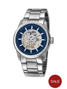 kenneth-cole-kenneth-cole-automatic-blue-dial-stainless-steel-case-and-bracelet-mens-watch
