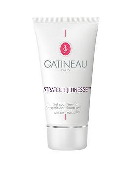 gatineau-firming-throat-gel-amp-free-gatineau-mini-facial-set
