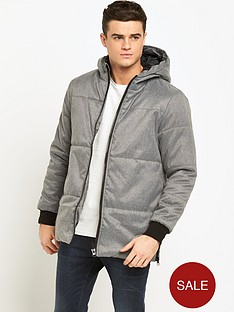 river-island-padded-winter-jacket