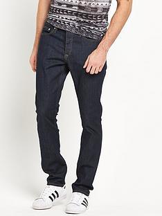 river-island-slim-dark-wash-jeans