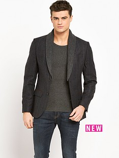 river-island-shawl-collar-mens-blazer