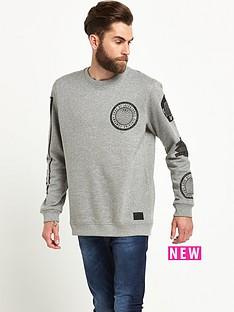jack-jones-flash-mens-sweatshirt