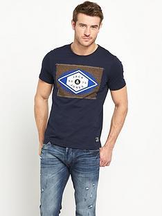 jack-jones-jack-amp-jones-stay-t-shirt