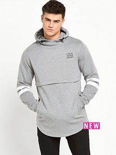jack-jones-jack-amp-jones-remix-long-line-hoody