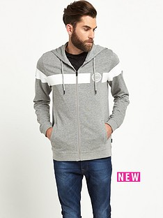 jack-jones-zap-mens-hoodie-grey
