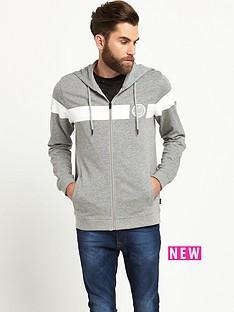 jack-jones-zap-mens-hoodie-grey