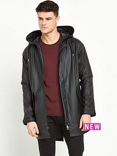 jack-jones-classicnbspmens-rain-coat