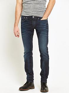 jack-jones-glenn-slim-tapered-mens-jeans