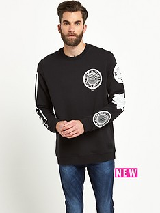 jack-jones-flash-crew-neck-mens-sweatshirt