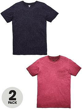 v-by-very-neppy-and-oil-washnbspt-shirts