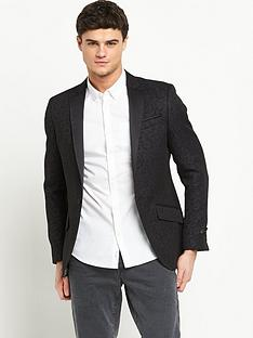 river-island-satellite-tux-mens-jacket