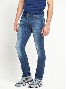 v-by-very-slim-fit-denim-jeans