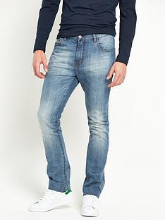 Slim Fit Jeans | Jeans | Men | www.very.co.uk