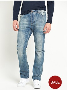v-by-very-straight-fit-denim-jean