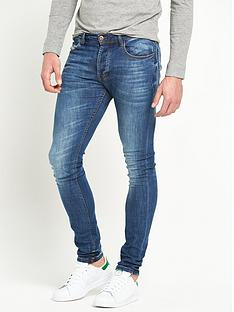 v-by-very-skinny-fit-denim-jeans