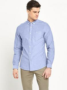 v-by-very-mens-oxford-shirt