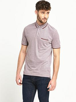 v-by-very-piquenbsppolo-shirt