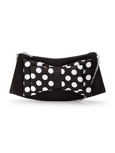 coast-spotty-bow-clutch-bag