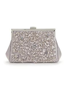 coast-coast-sparkle-embellished-clutch-bag