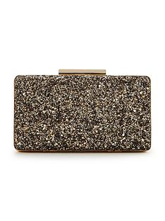 oasis-oasis-glitter-clutch-bag