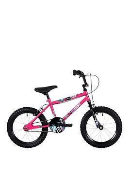 ndecent-flier-boys-bmx-bike-10-inch-framebr-br