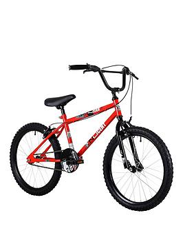 ndecent-flier-boys-bmx-bike-20-inch-wheel