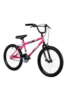 ndecent-flier-20-inch-bmx-bike