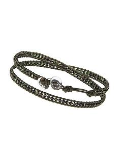 boho-betty-beaded-wrap-bracelet