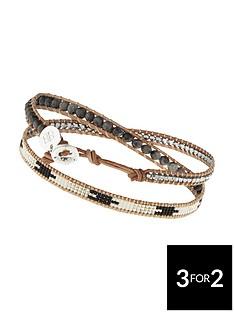 boho-betty-natalie-cole-jazz-wrap-bracelet