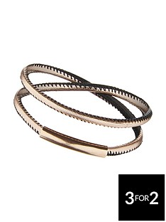 boho-betty-metallic-wrap-leather-bracelet