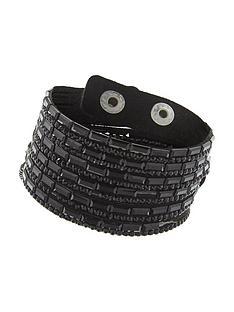boho-betty-mirrored-wrap-bracelet