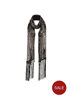 oasis-sequin-skinny-scarf