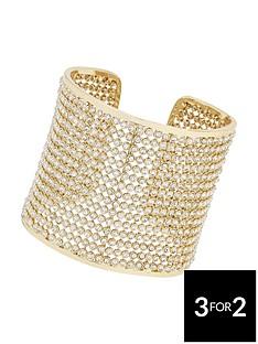 coast-gatsby-chain-cuff