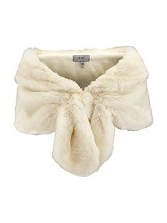 coast-elouisa-faux-fur-wrap