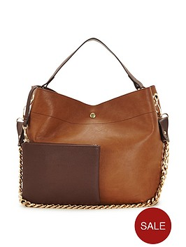 slouch-70s-mini-purse-shoulder-bag
