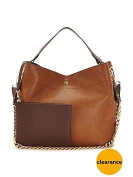 slouch-70s-mini-purse-shoulder-bag